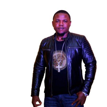 DJ FM Entertainments