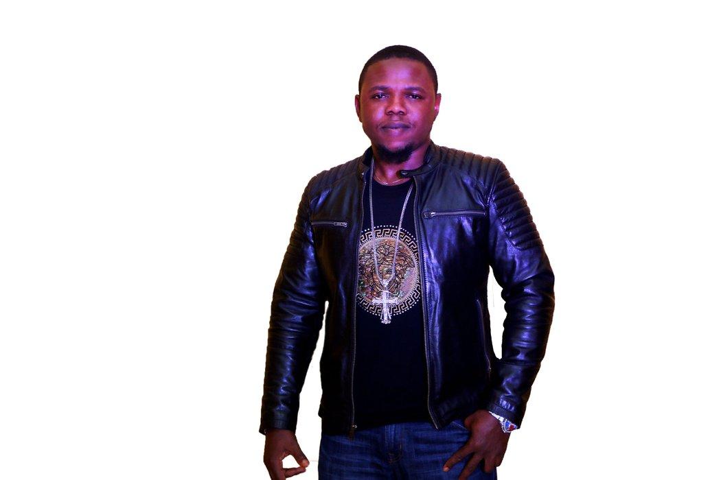 DJ FM Entertainments's profile image
