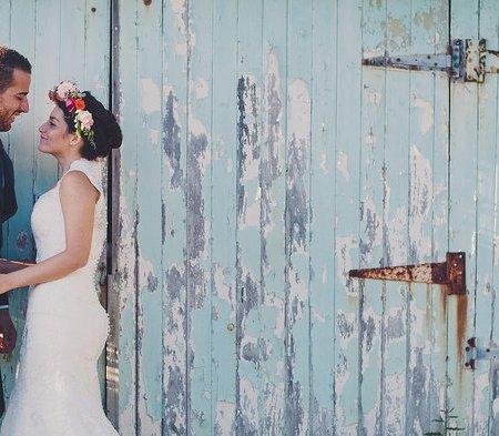 Port Macquarie Weddings