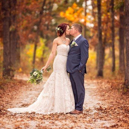 Kent & Carolyn Photography