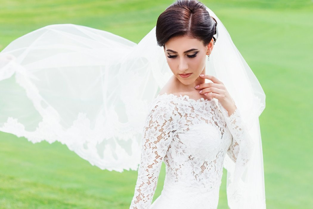 Mychael Darwin Bridal's profile image