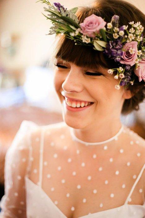 Alexandra Rice Photography's profile image
