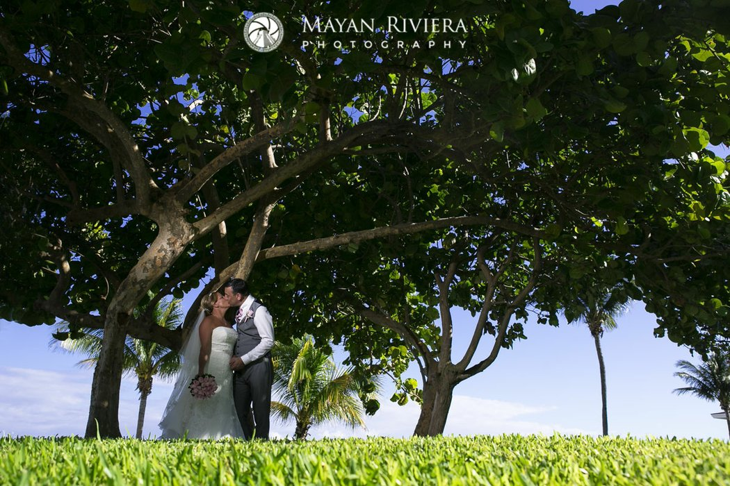 Mayan Riviera Photography's profile image