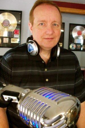 DJ Paulie