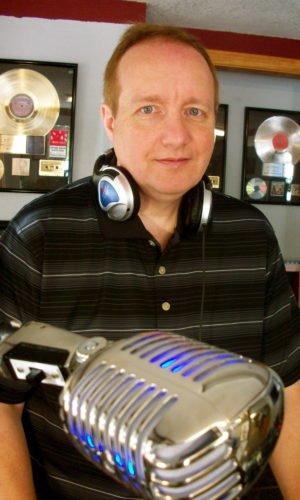 DJ Paulie's profile image