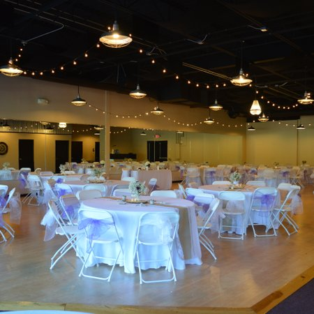 Huntsville Al Wedding Venues Weddinglovely