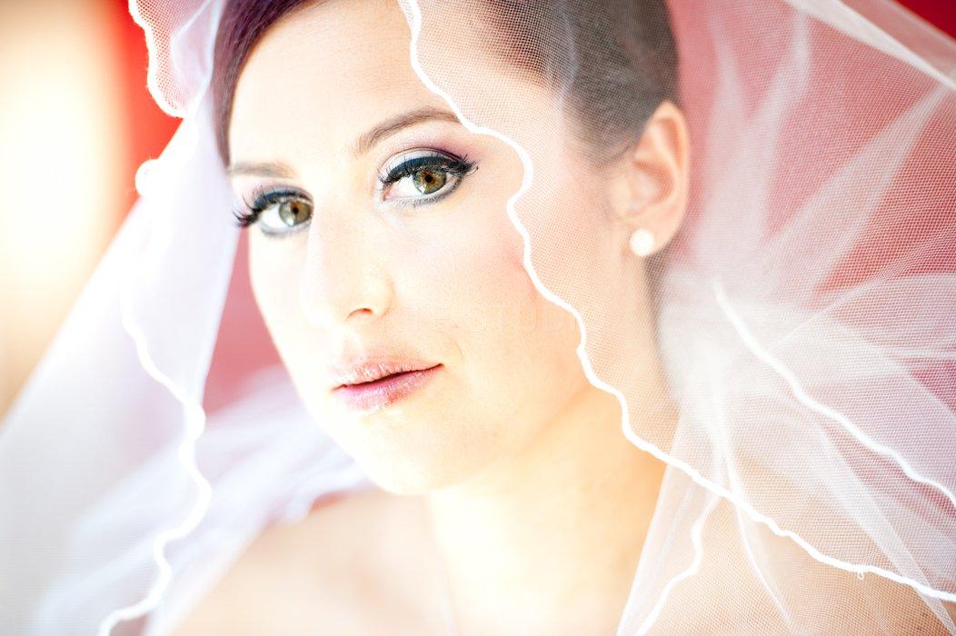 Arte Studio's profile image