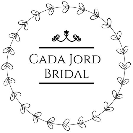 Cada Jord Bridal