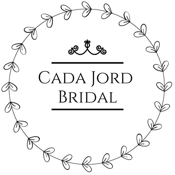 Cada Jord Bridal's profile image
