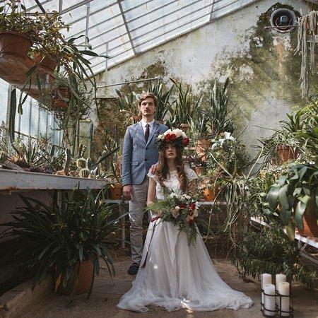 Katja & Simon Photography