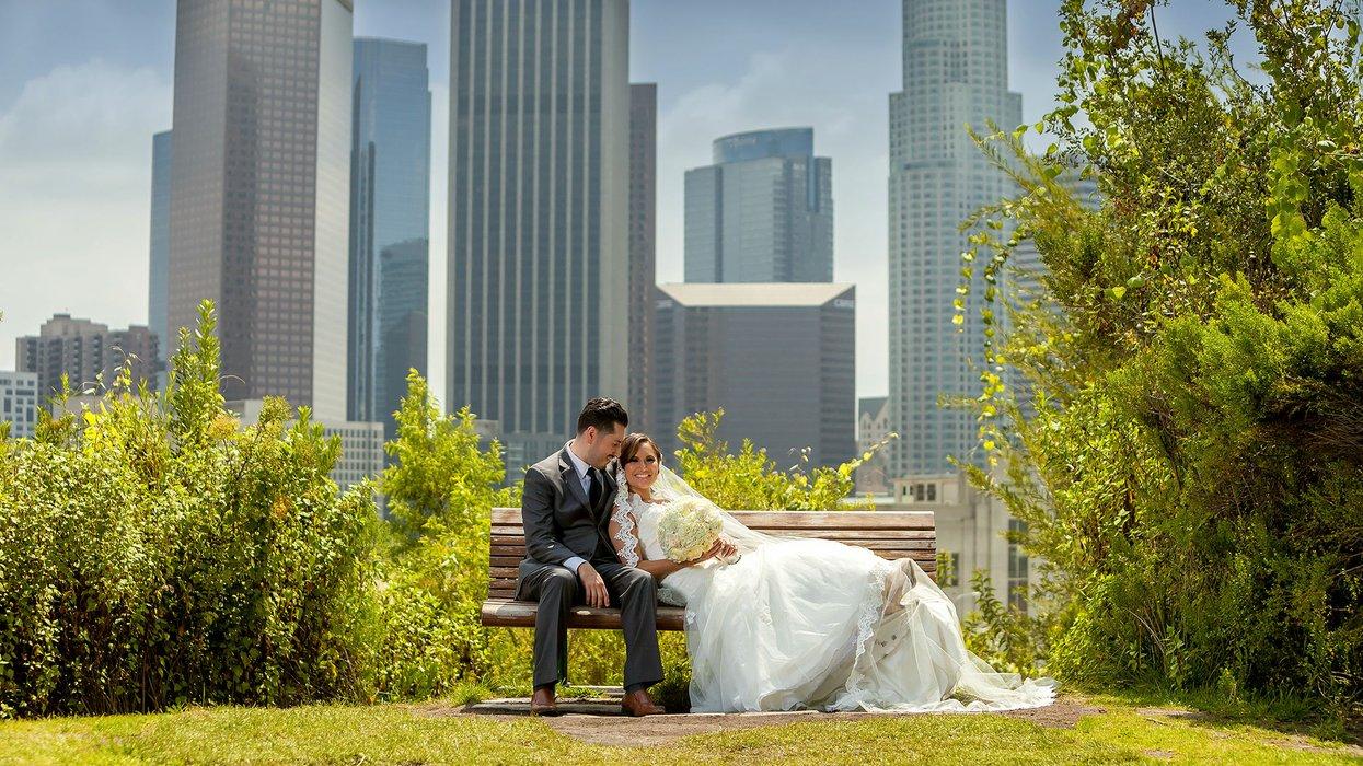 Aaron Alvarez Photography's profile image