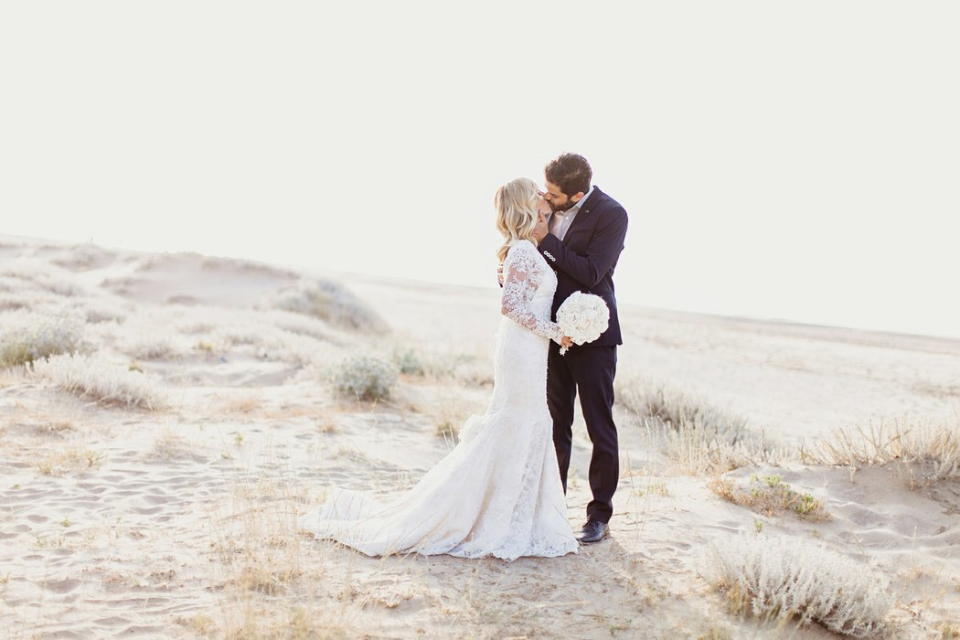 Moments Weddings & Events's profile image