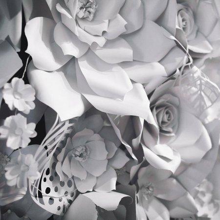 Fleurenzy