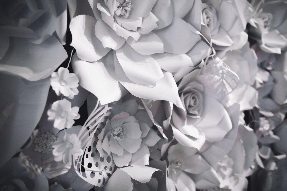 Fleurenzy's profile image