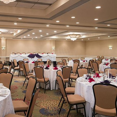 Wedding reception venues in laurel md