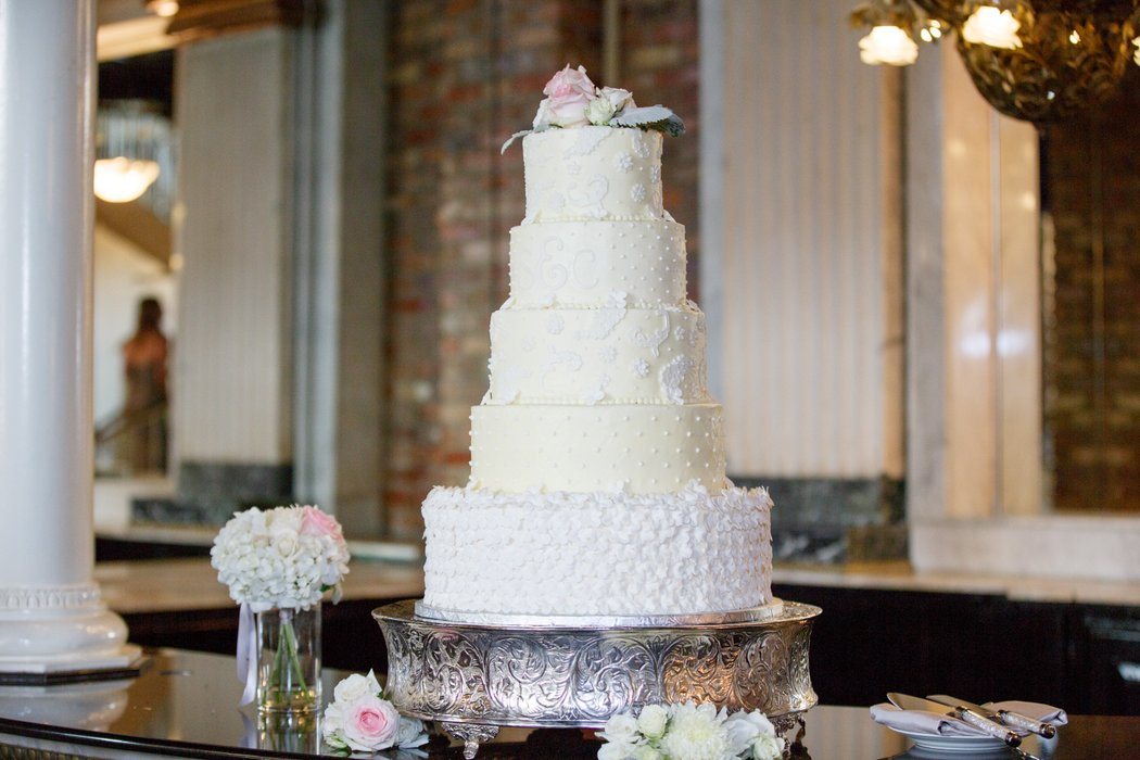 Cathy's Cake Company's profile image