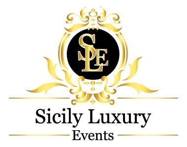 Sicily Luxury Events's profile image