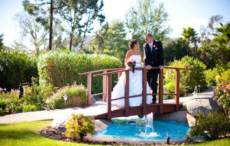 Tuscany Hills Resort's profile image