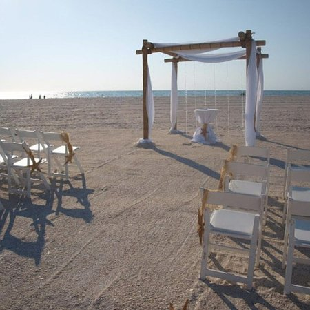The Beach & Rustic Country Wedding Supply Shop