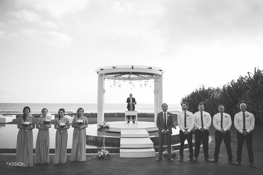 Nagisa Bali Wedding's profile image