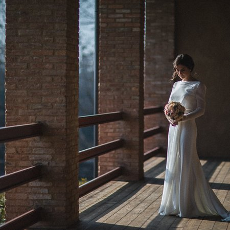 Giorgio Baruffi Wedding Photographer