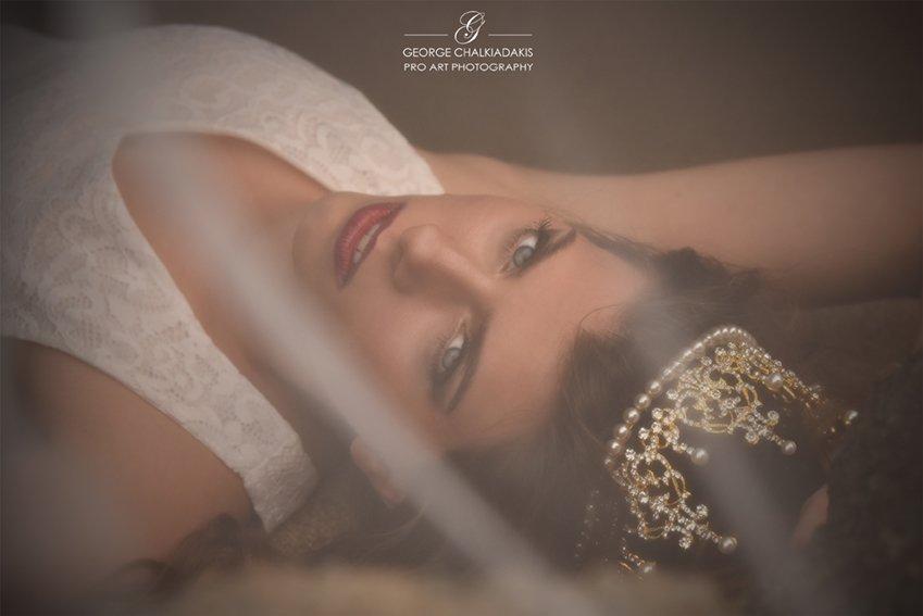 George Chalkiadakis Pro Art Photography's profile image