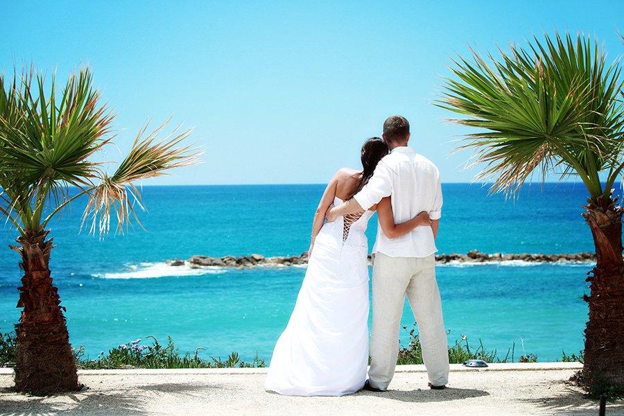 Milla Wedding photographer's profile image