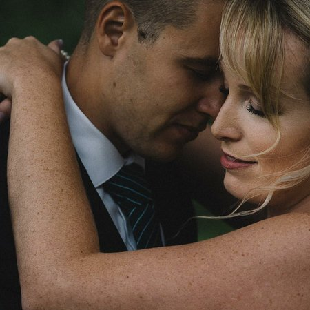 Joel & Jess Photography