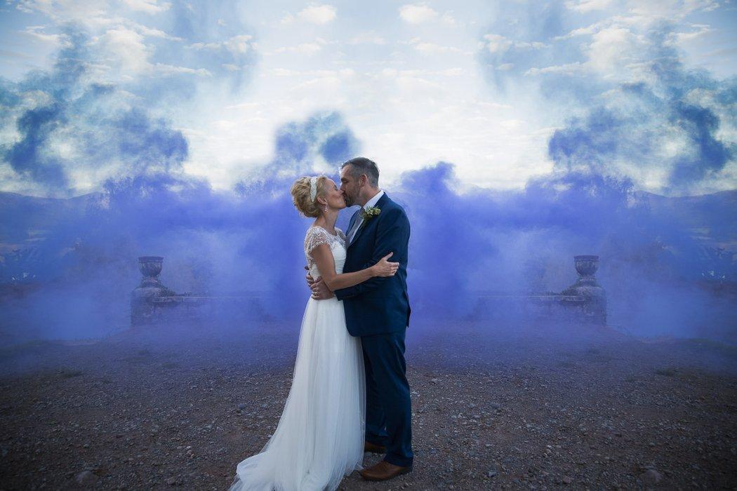 Joshua Wyborn Photographic's profile image