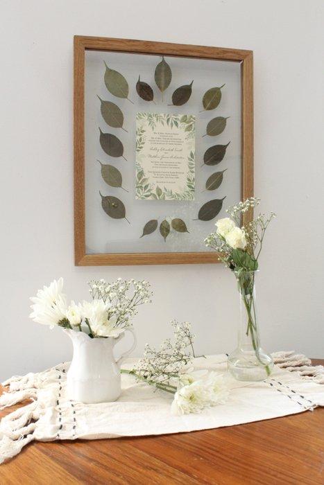 Framed Florals's profile image