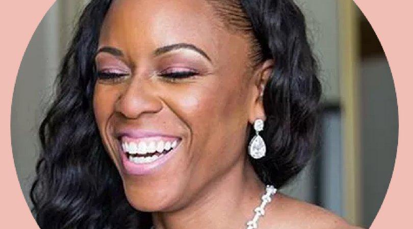 Dr Tekesia Jackson-Rudd's profile image
