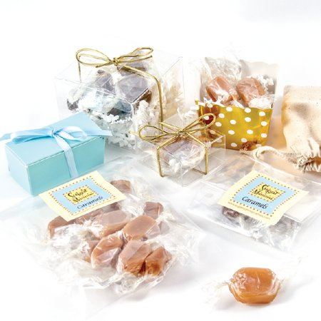 Gourmet Wedding Gifts