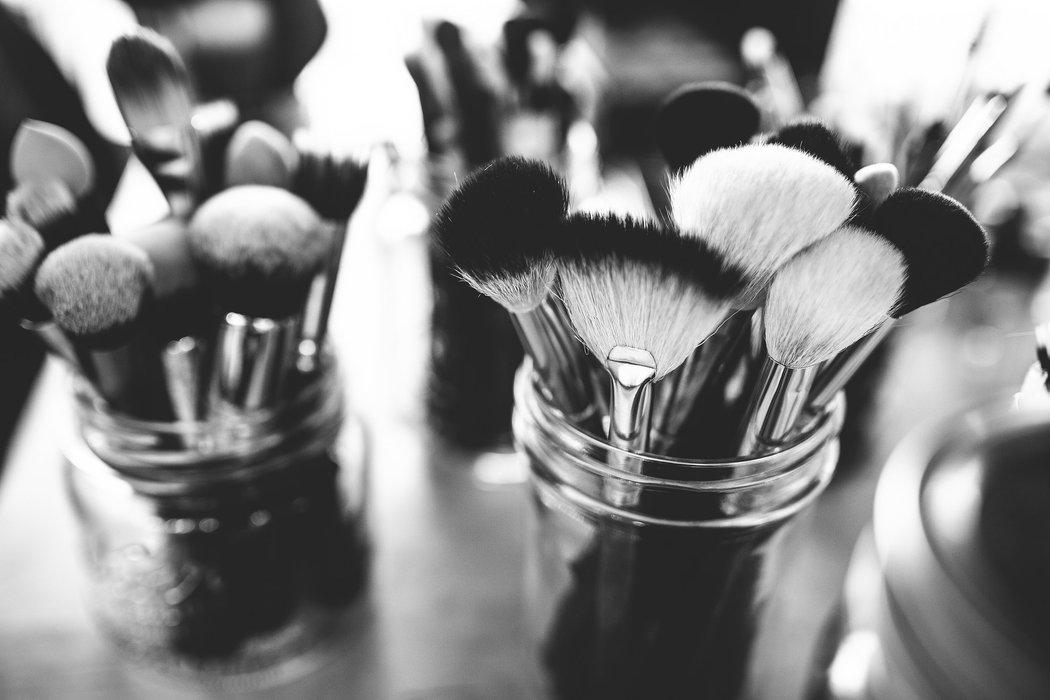 Alana Snoei's Mobile Make-up's profile image