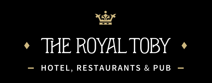The Royal Toby Hotel's avatar