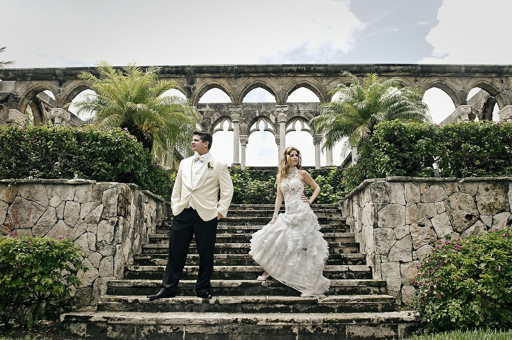Matthew Sowa Photography's profile image