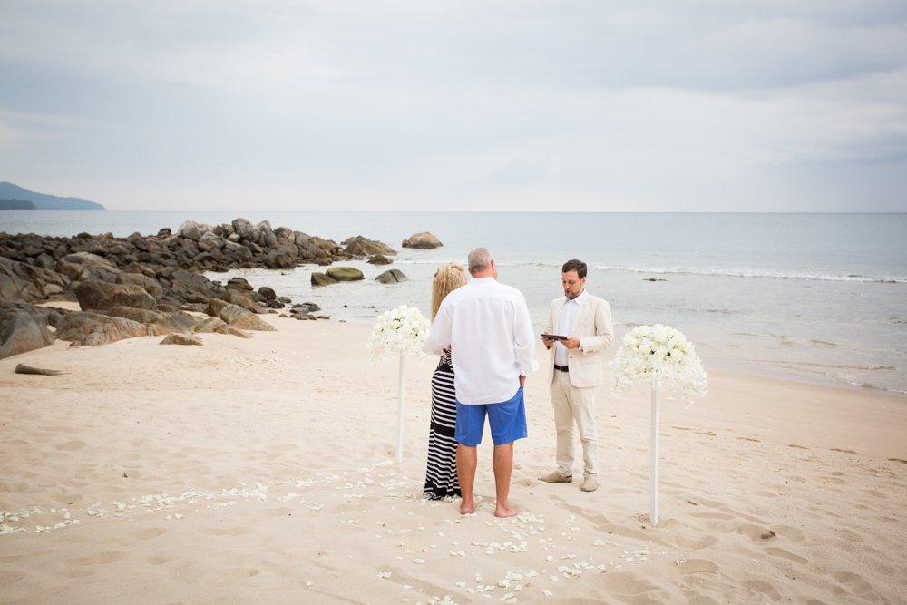 Thailand Wedding Planner of Phuket's profile image