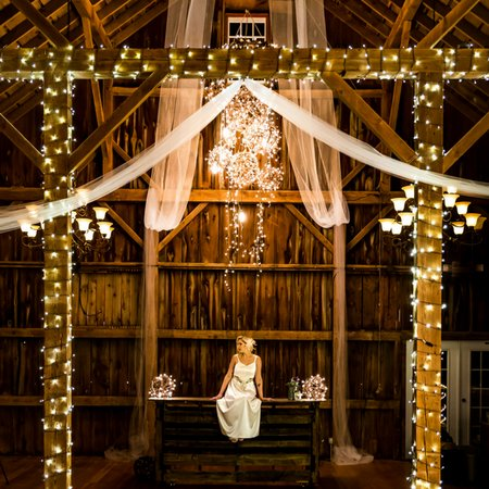 Traditions Specialty Lighting Professionals