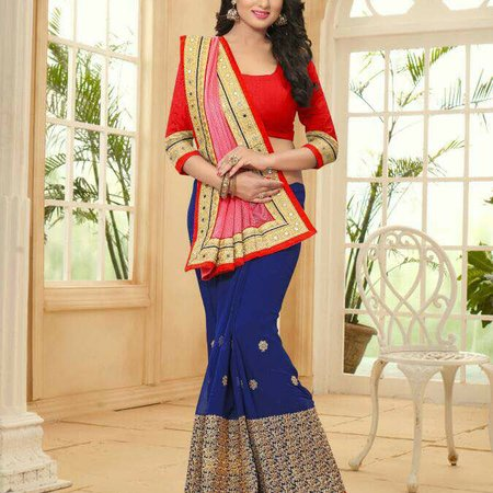 Fashion Webz Pvt Ltd