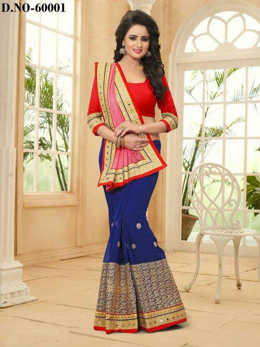 Fashion Webz Pvt Ltd's profile image