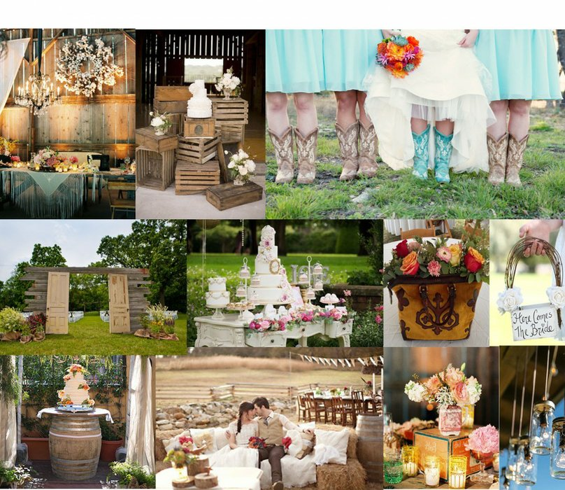 Chic Wedding and Events's profile image