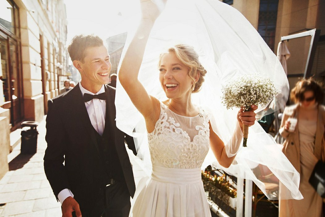 The Bridal Helpline's profile image