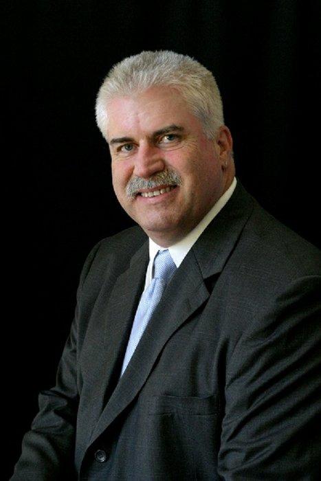 Oak & Associates, LLC's profile image