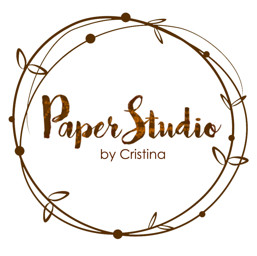 PaperStudioByC's avatar