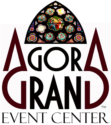 Agora Grand Event Center's avatar