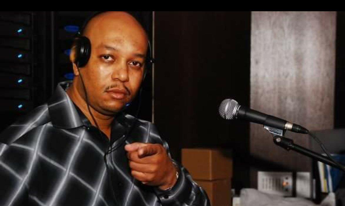 DJ ToneyStone's profile image