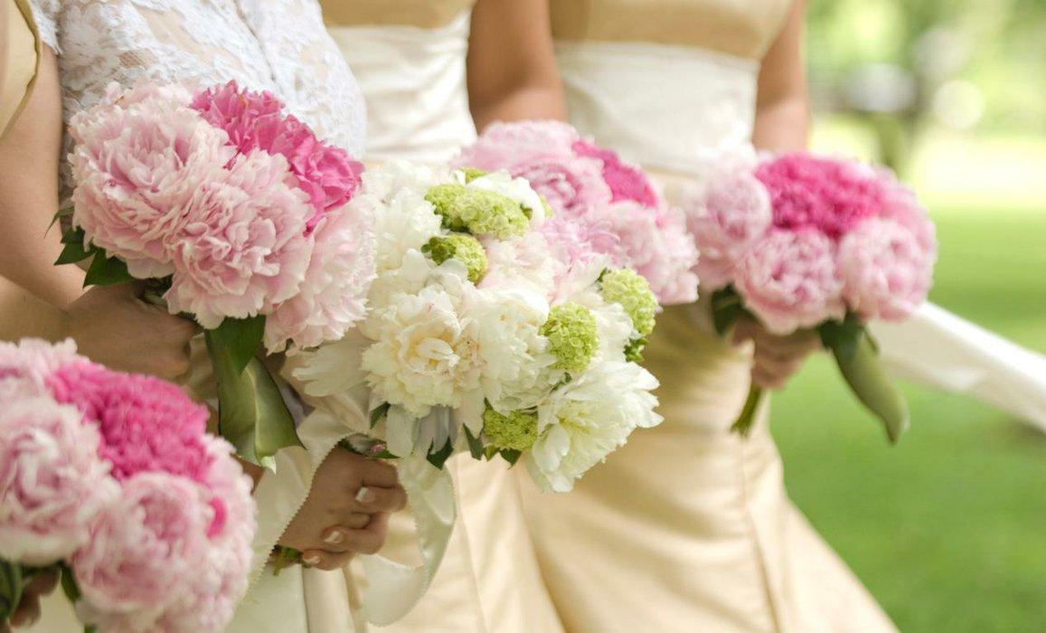 Floral Cart's profile image
