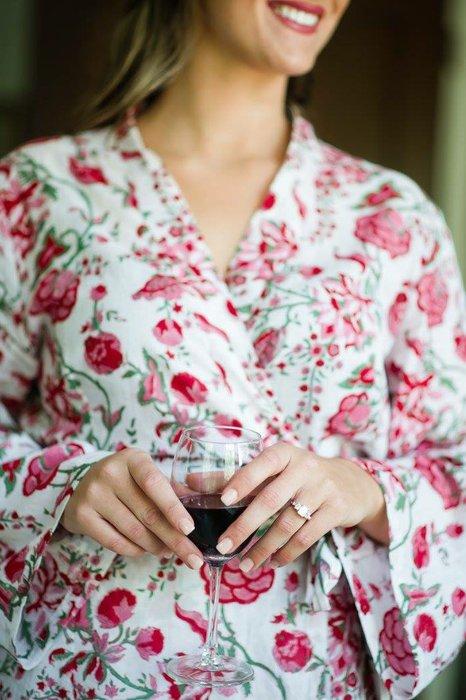 PajamaSutra's profile image