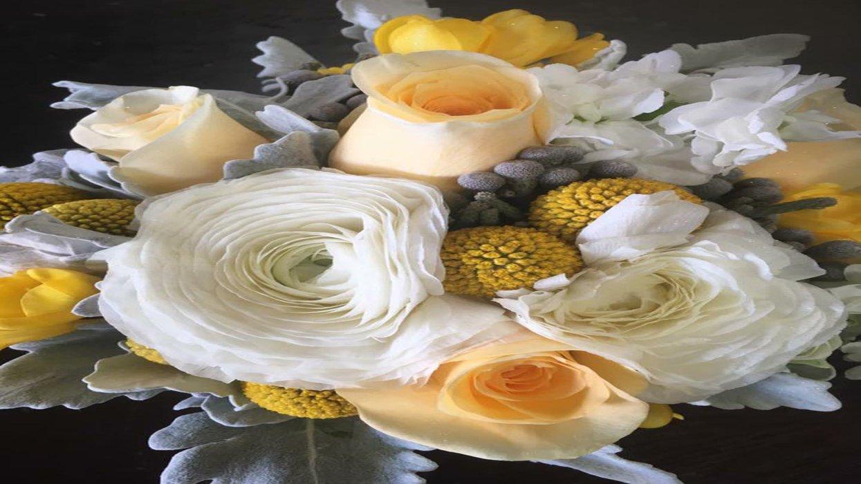 XOXO Florals & Wine's profile image