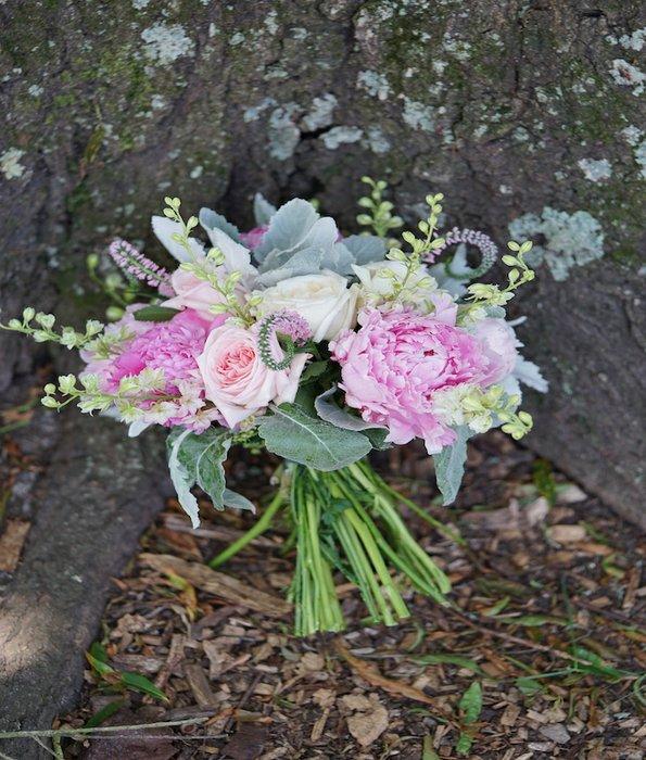 Piccolo's Florist's profile image