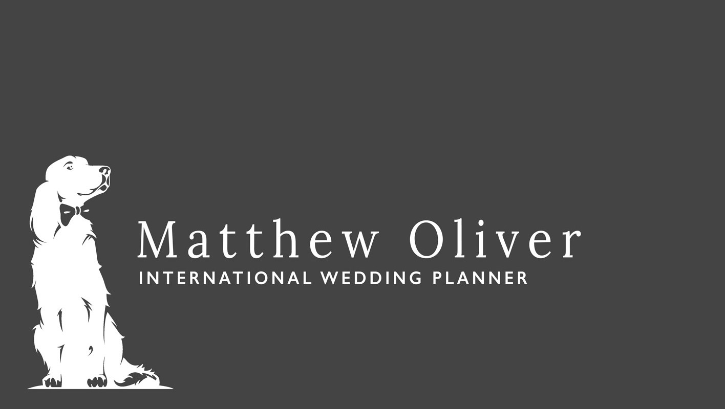 Matthew Oliver Weddings's avatar
